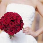 bouquet-rosso