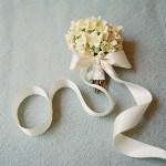 bouquet-fiori-di-arancio Glam Events