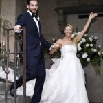 croppedimage701426-Appena-diventati-marito-e-moglie-Michelle-e-Tomaso-22