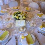 ddr-giallo-tavoli