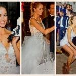 secondo-abito-sposa-elena-santarelli-