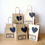 Wedding-bags-per-matrimonio-eco-chic
