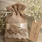 Wedding-bags-per-matrimonio-in-pizzo