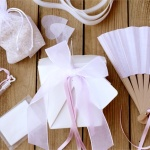 apertura-kit-espress-wedding-bag-802364_650x0