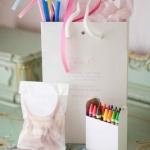 wedding bags bimbi