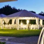 gazebo-per-un-matrimonio-in-giardino