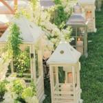 matrimonio-e-lanterne-bianche-con-fiori-1
