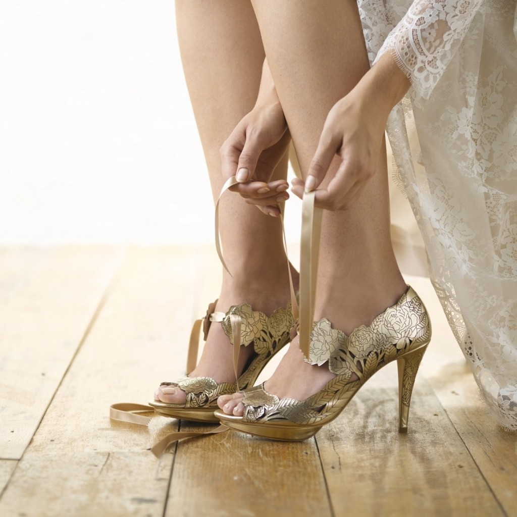 harriet-wilde-peony-gold-metallic-laser-cut-leather-floral-sandals-modelled-2-1400x1400
