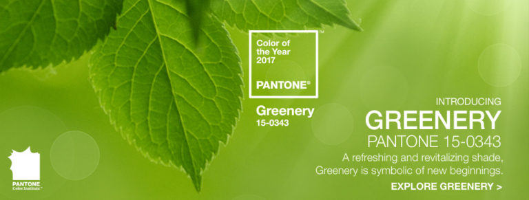 Wedding-Greenery-2017-colore-Pantone-768x291