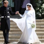 RoyalWedding_PageHeader-503x340