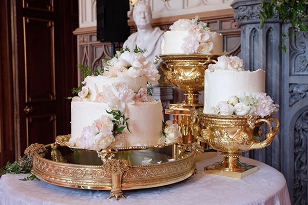 bolo-casamento-real-principe-harry-meghan-markle-cake-post-1