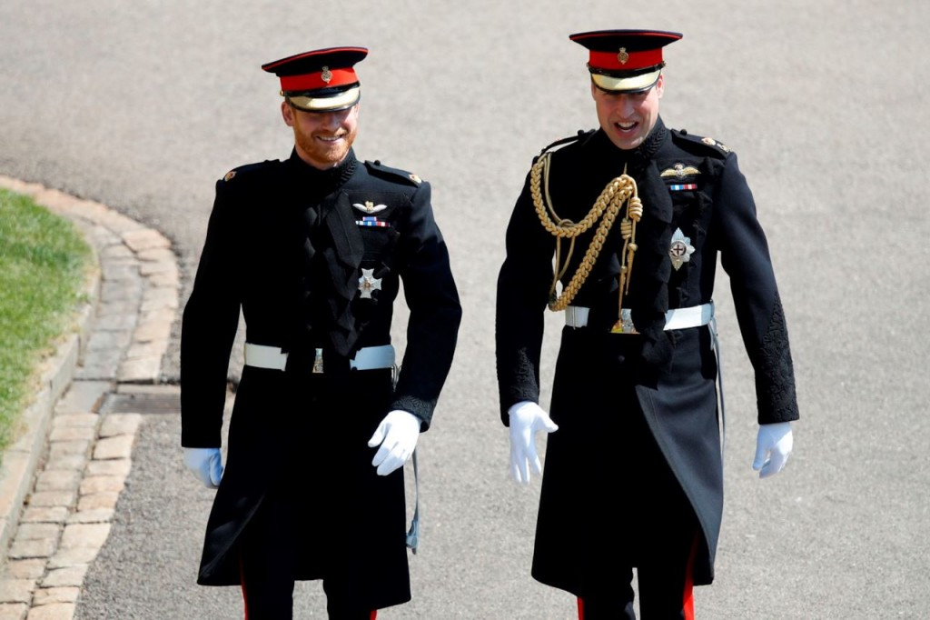 harry-e-william-al-royal-wedding-maxw-1280