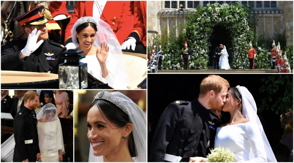 matrimonio_principe_harry_e_meghan_markle_cover-1255x697